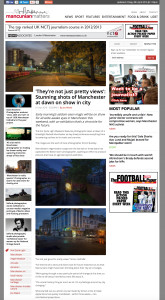 mancunian-matters-screenshot