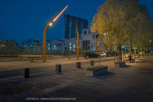 Copyright-manchester-northern-quarter-7780WB
