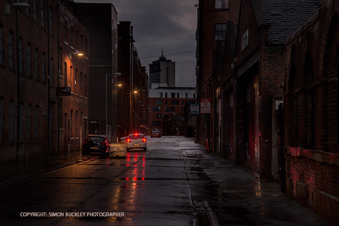 jersey street,ancoats, manchester