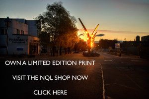 SHOP FOR LIMITED EDITION PRINTS