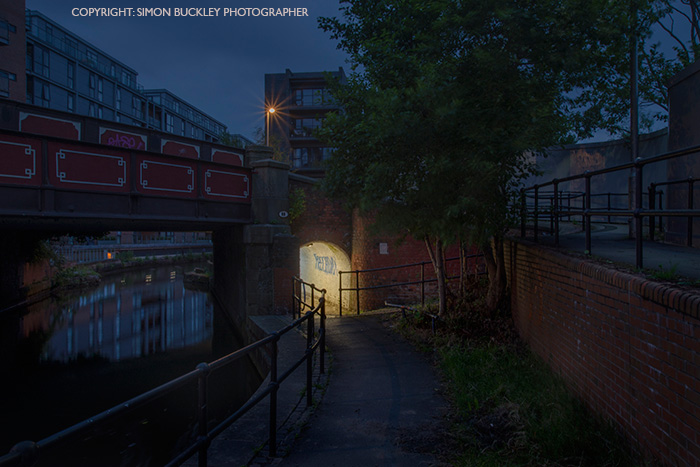 union street ancoats manchester