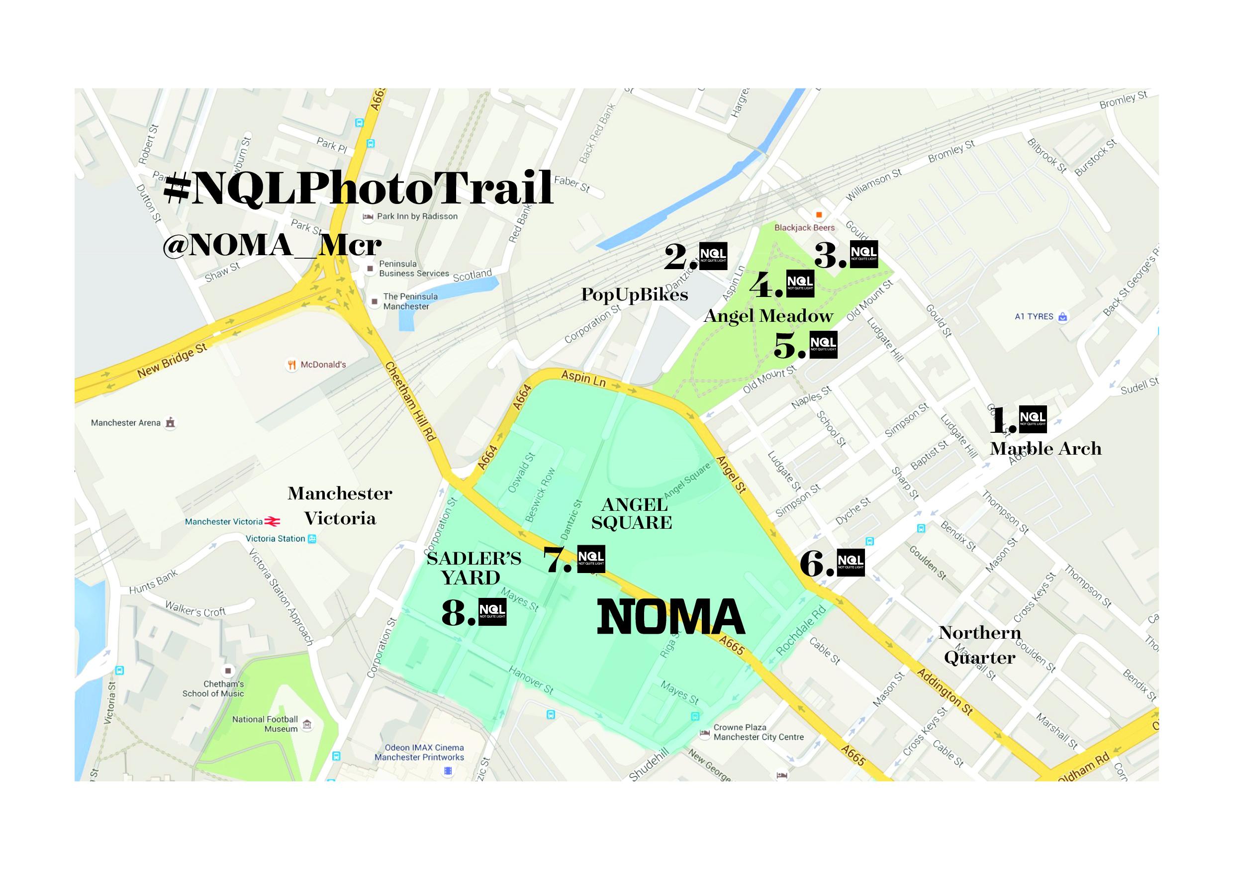 NQL_PhotoTrail_Mapv2