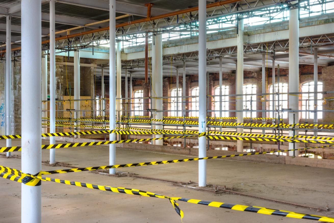 Elizabeth Mill, Stockport617