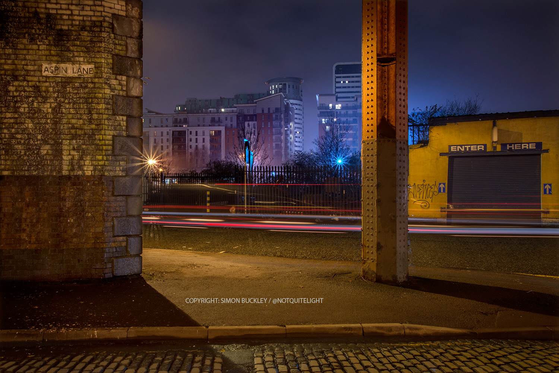 dantzic street,manchester,