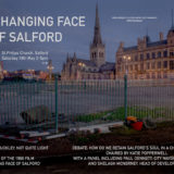 not quite light weekend may 2018 event debate mayor of salford